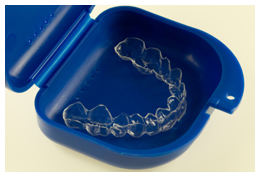 Orthodontic Retainer_1 Photo